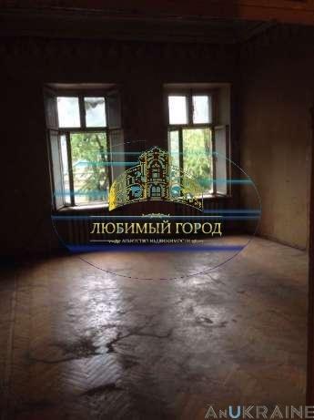 продажа однокомнатной квартиры номер A-92721 в Приморском районе, фото номер 3
